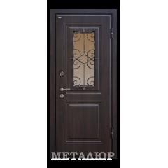 Входная дверь М32