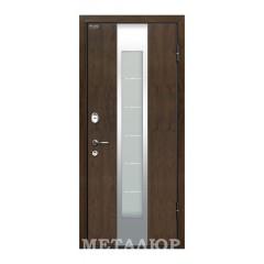 Входная дверь М34
