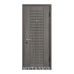 Входная дверь М4