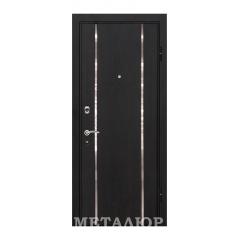 Входная дверь М8 (71U)