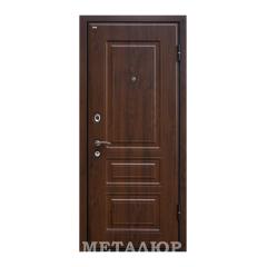 Входная дверь М9 (1U)