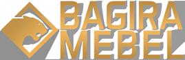 Продажа дверей и мебели с доставкой по РБ — BagiraMebel.by